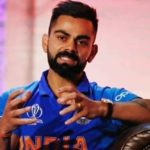 virat kohli contact number