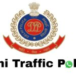delhi traffic police whatsapp