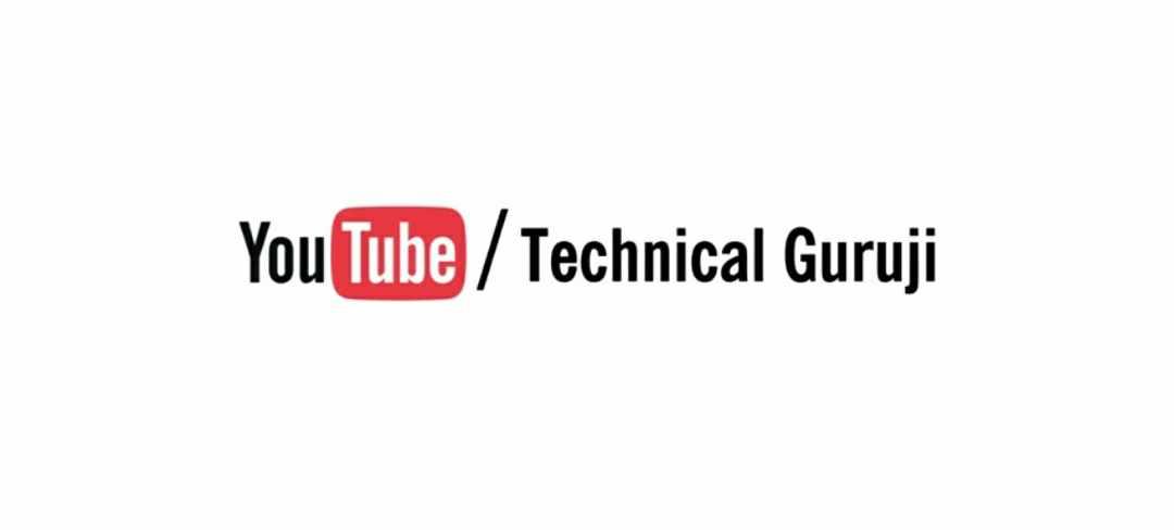 technical guruji contact number
