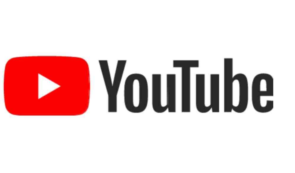 yotube logo