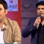 kapil sharma whatsapp phone number