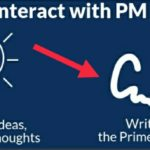 PM Modi se shikayat kaise kare