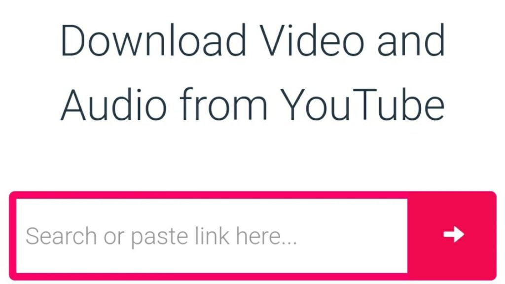 whatsapp video status download