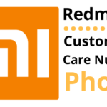 Redmi MI Customer Care Number