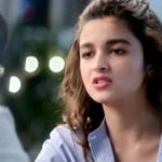 alia bhatt whatsapp number - phone