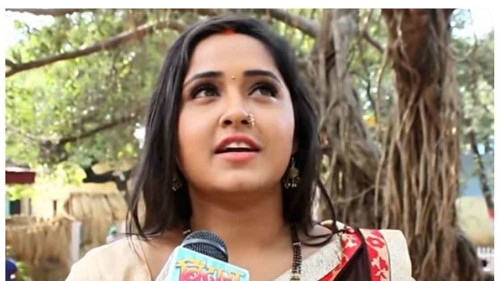 kajal raghwani whatsapp phone number