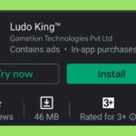 ludo king game download