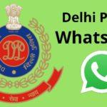 delhi_police_whatsapp_number