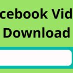 facebook_video_download