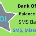 boi_balance_check_enquiry