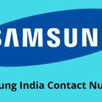 samsung_india_helpline_contact