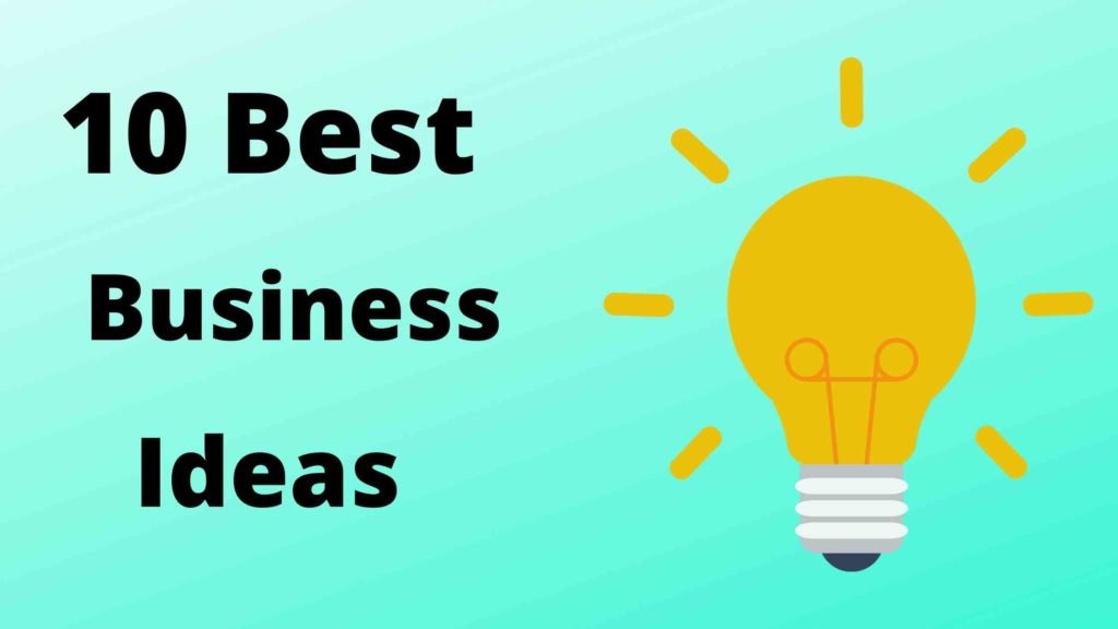 best low cost business ideas hindi me