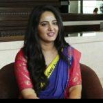 Anushka Shetty WhastApp Number, Phone Number