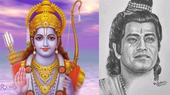 भगवान राम जी फोटो डाउनलोड - bhagwan ramji photo