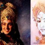 कृष्णा फोटो और इमेज दिखाओ, डाउनलोड करना है। krishna image photos