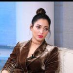 Actress Tamannaah Contact Number, WhatsApp Phone