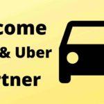 ola, uber driver partner kaise bane